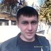 Vyacheslav V, 33, г.Кузнецк