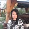 Venera, 35, г.Уральск