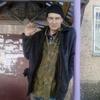 Сергей, 32, г.Железногорск-Илимский