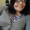 Ana Silvia, 46, г.Трухильо