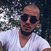 SHOXI, 25, г.Душанбе