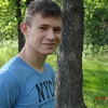 Вадим, 18, г.Магадан