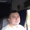 Василий, 33, г.Ухта