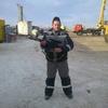 владимир, 27, г.Актобе (Актюбинск)