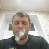 Иван, 42, г.Льгов