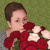 Екатерина, 24, г.Калуга