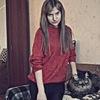 Виктория, 24, г.Псков