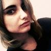 Ангелина, 18, г.Москва