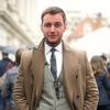 Дмитрий, 24, г.Великая Новоселка