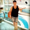 Катерина, 44, г.Северодонецк