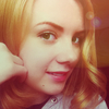 Лидия, 20, г.Бородянка