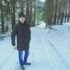 Паня, 22, г.Псков