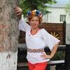 Лариса Данюк(Лисовска, 41, г.Новоград-Волынский