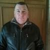 Николай, 53, г.Псков