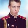 Василь, 20, г.Чортков