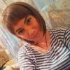 Екатерина Жданова, 35, г.Реж