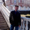eduard, 47, г.Ломоносов