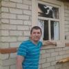 дмитрий, 35, г.Трехгорный