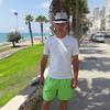 Сергей, 28, г.Петах Тиква