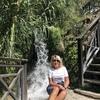Лора, 46, г.Altea