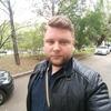 Артём, 32, г.Москва