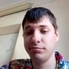Станислав Романенко, 25, г.Динская