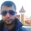 Роман Скубіш, 28, г.Ивано-Франковск