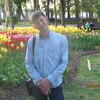 Александр, 36, г.Шелехов