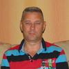 Сергей, 54, г.Кропивницкий (Кировоград)