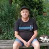 Александр, 62, г.Хойники