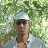 дмитрий, 50, г.Пермь