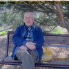Юрий, 70, г.Новотроицкое