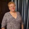 лидия, 63, г.Озеры