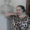 Аня, 40, г.Донецк