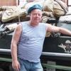 Игорь, 54, г.Кузнецк