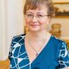Нина, 60, г.Пушкин