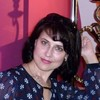 Елена, 42, г.Комсомольск-на-Амуре