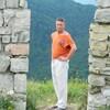 Андрей Никулин, 45, г.Лабытнанги
