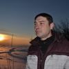 Роман, 36, г.Татищево