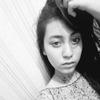 Vanessa kim, 16, г.Бангкок