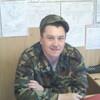 Александр, 42, г.Туринск
