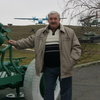 Александр, 65, г.Игрим