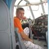 Александр 39, 39, г.Минск