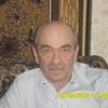 Сергей, 58, г.Морозовск