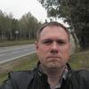 Oleg, 48, г.München