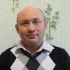 Олег, 50, г.Березовский