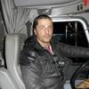 aleksandr шатний, 35, г.Николаев