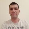 Андрей, 41, г.Краснознаменск