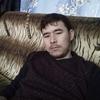 Шокир Боймуродов, 25, г.Ступино