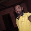Kiran, 26, г.Бангалор